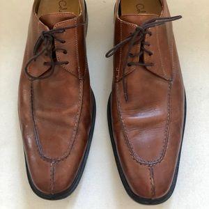 Cole Hann Oxford shoes. Size 13